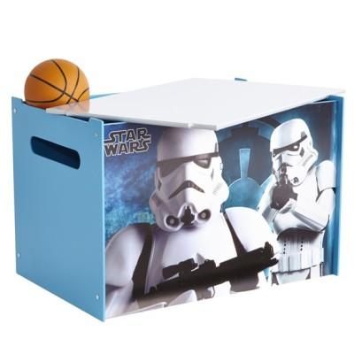 474swa01e_hellohome_star_wars_tidy_up_time_toy_box_04